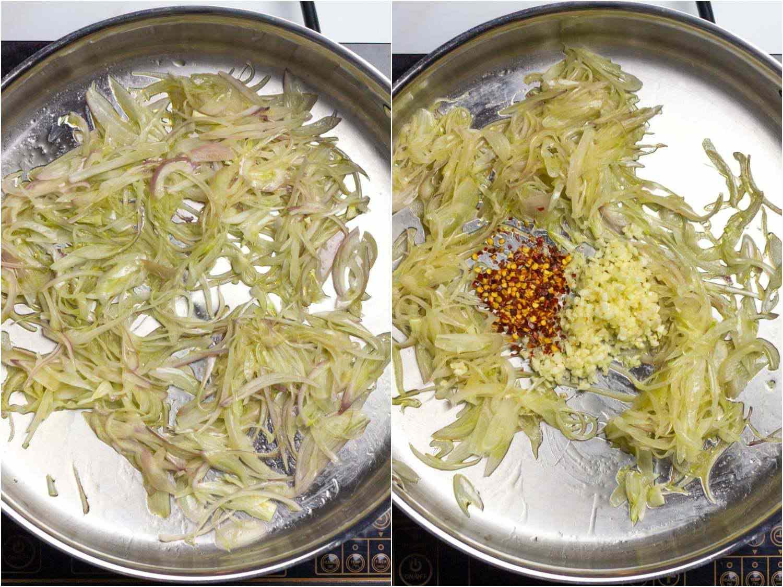 20210301-Spaghetti-Allo-Scoglio-Tim-Chin-step2