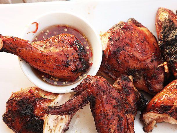 20130513-gai-yang-food-lab-recipe-35.jpg
