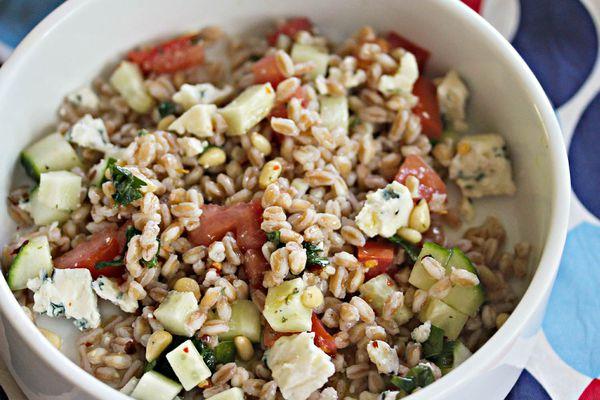 20140707-Grain-Salads-Farro-Veg-Blue-Cheese-Jennifer-Olvera.jpg