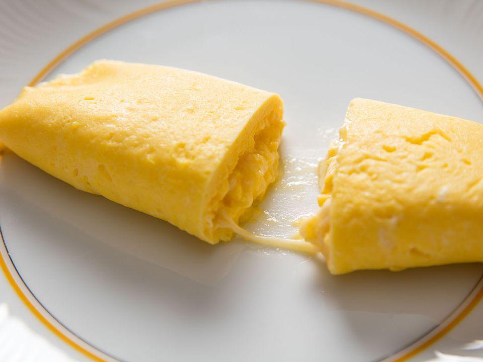 20160323-french-omelet-vicky-wasik--31.jpg