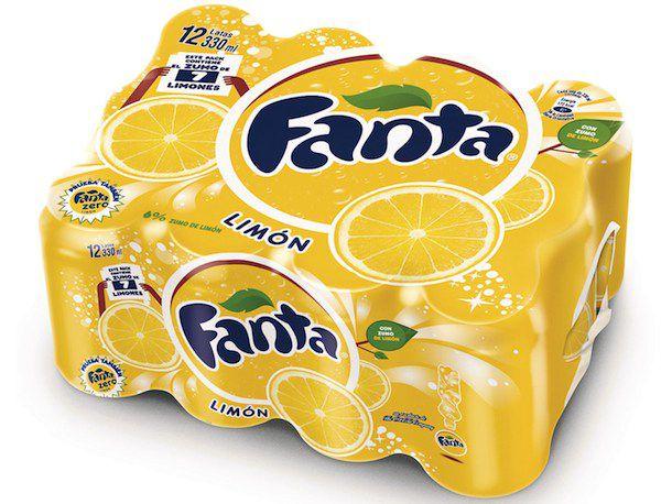20120822-fanta.jpg