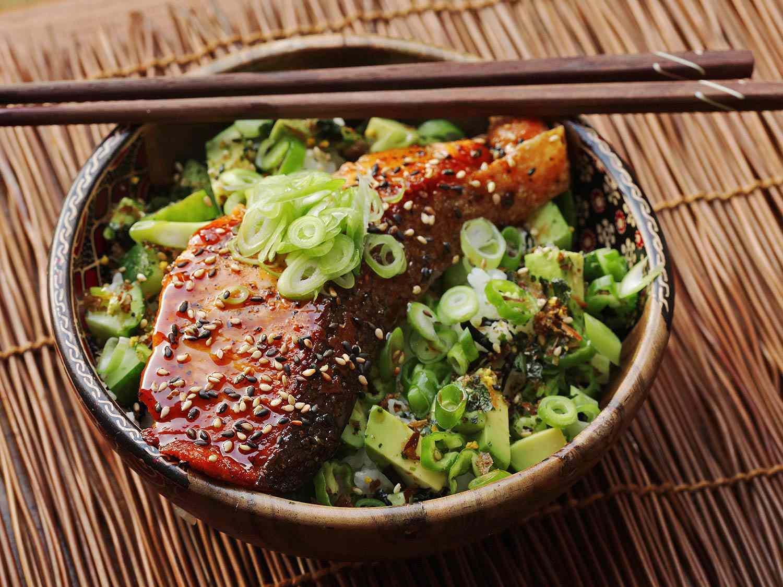 20160928-japanese-recipes-roundup-21