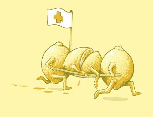 20090622-threadless-lemonaid.jpg