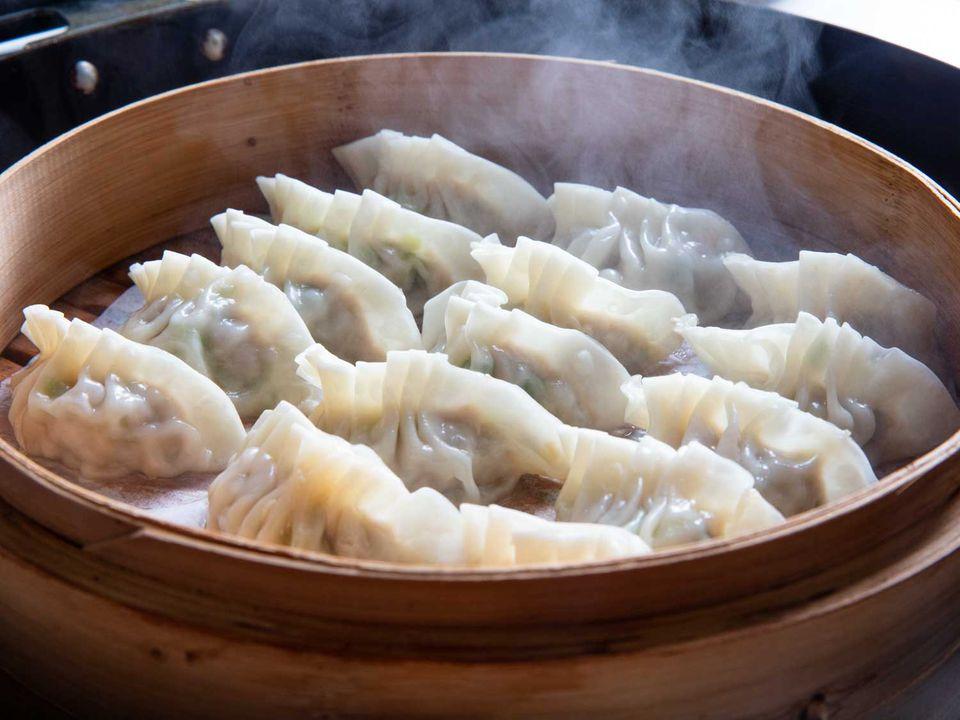 20190916-wok-skills-Steaming-52