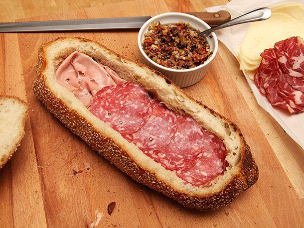 20140306-pressed-muffuletta-sandwich-recipe-07.jpg