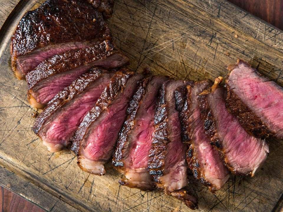 20180822-butter-basting-steak-fish-liz-clayman-15
