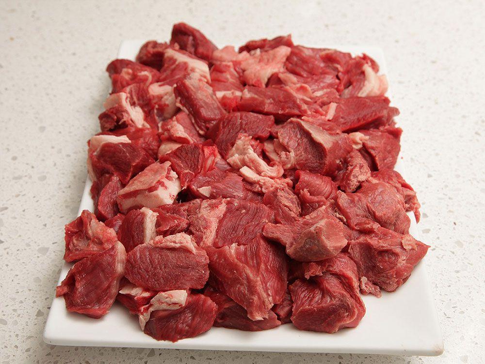 20130905-bison-burgers-recipe-04.jpg
