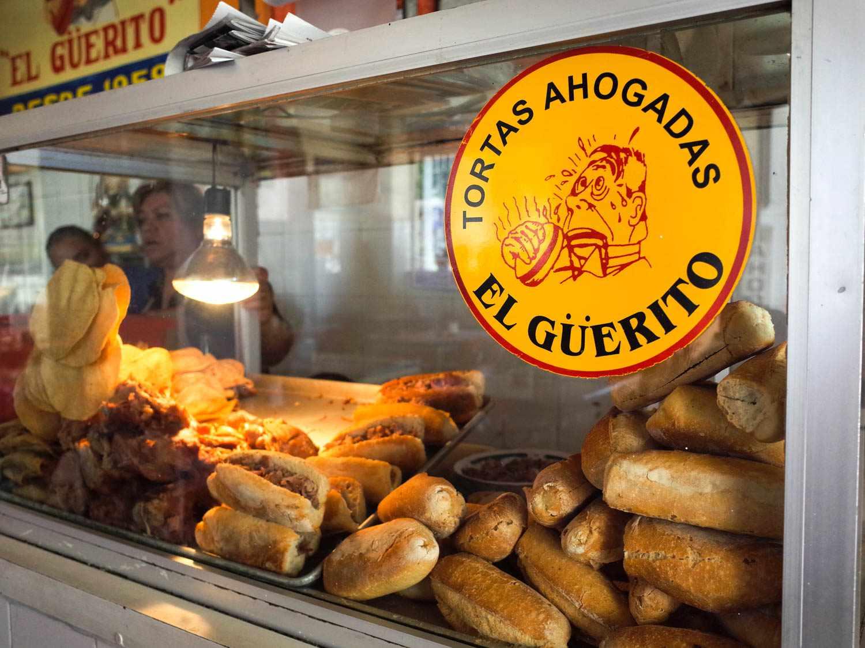 20150403-torta-ahogada-guerito-bread-tovin-lapan.jpg