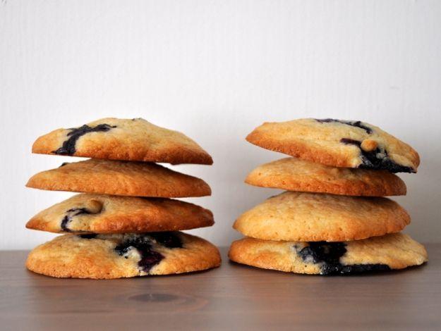 20160705-blueberry-recipes-roundup-08.jpg