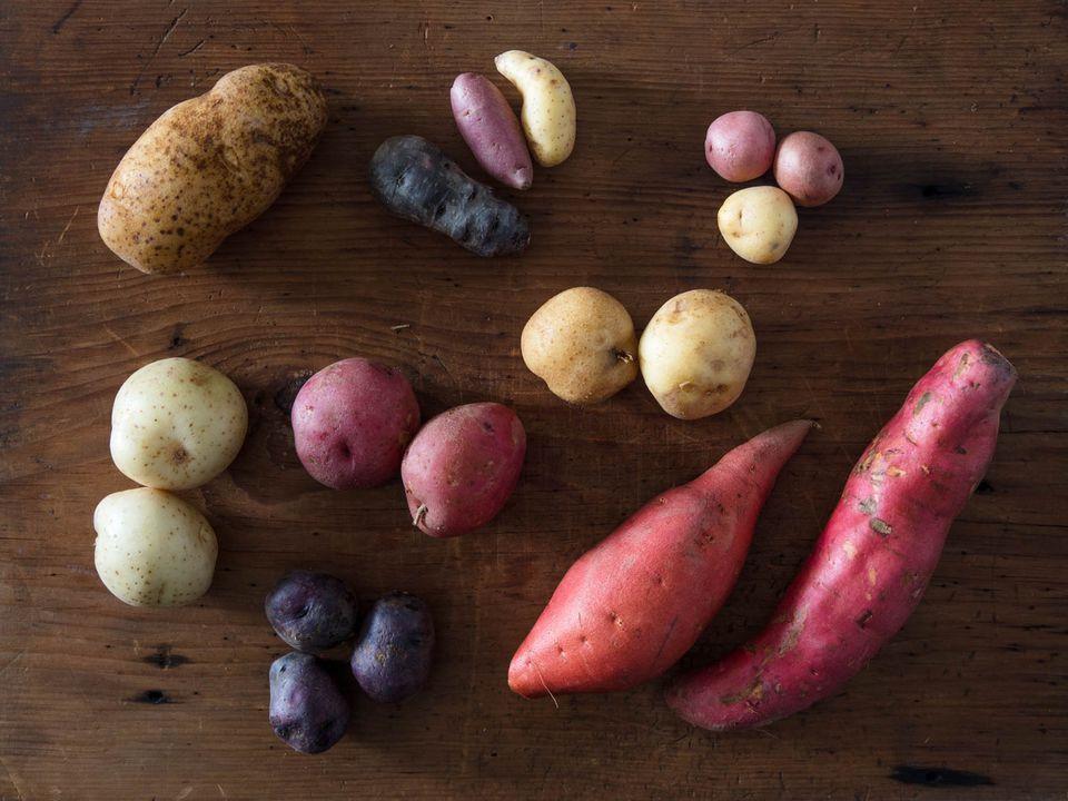 20171031-potato-varieties-vicky-wasik-17.jpg