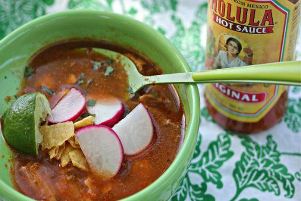 051613-252528-Serious-Eats-Sunday-Supper-Pork-Hominy-SoupC.jpg