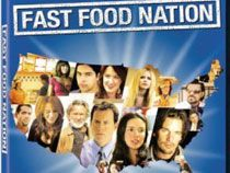 20100616-fastfoodnation.jpg