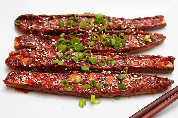 20120515-miso-glazed-eggplant-nasu-no-dengaku-5.jpg
