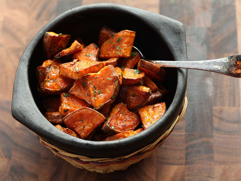 20131208-roasted-vegetable-food-lab-11-B.jpg