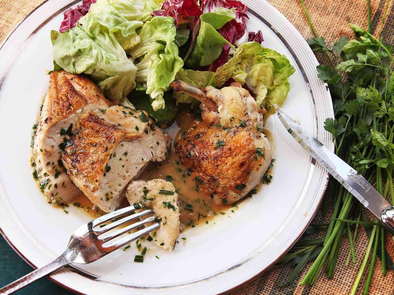 20150903-quick-chicken-dinners-roundup-02.jpg