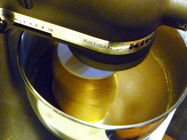 20110208-protips-kneading-stand-mixer.JPG