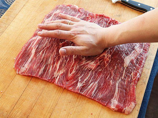20140416-grilled-stuffed-flank-steak-pinwheels-food-lab-recipe-07.jpg