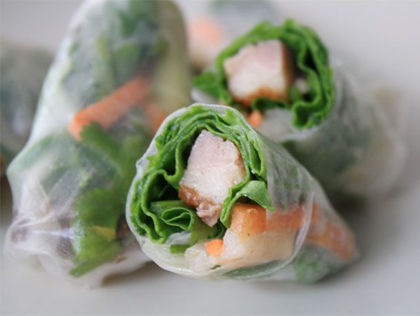 20110211-rice-wrappers-primary.jpg