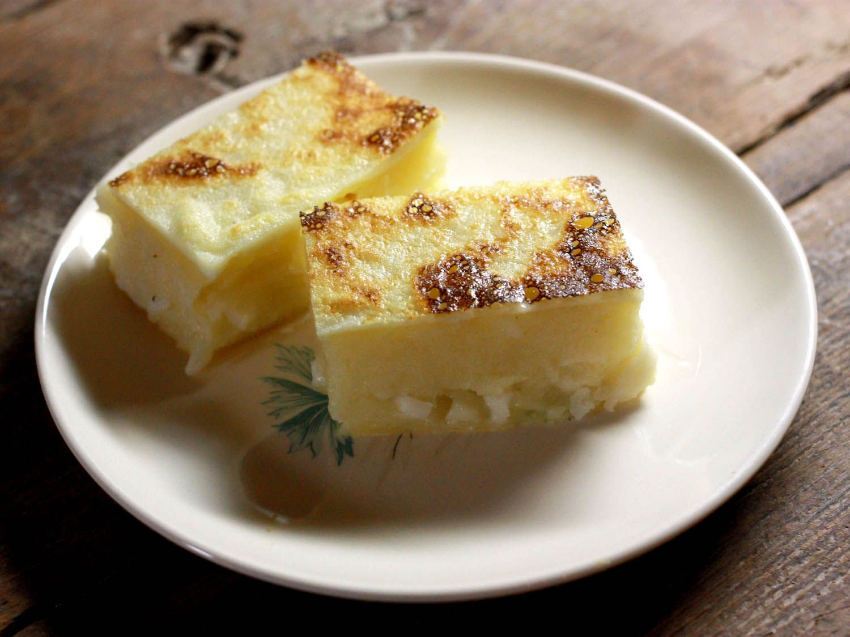 20140903-filipino-desserts-cassava-2-drew-lazor.jpg