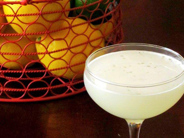 citrus_cocktail_lemon_lime.JPG