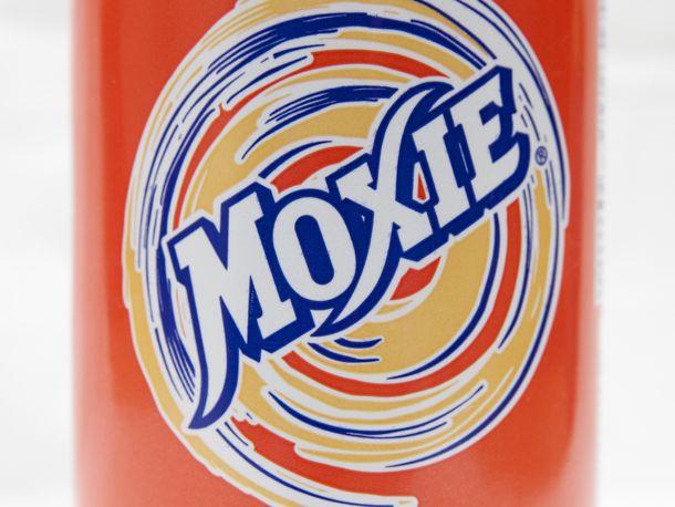 20101215-moxie.jpg