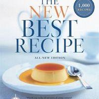 20110311-new-best-recipes.jpg