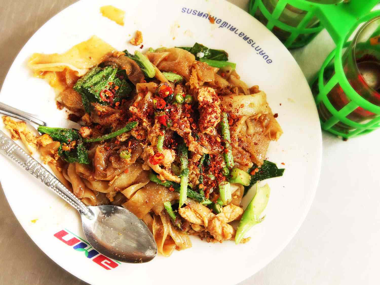 20140729-bangkok-street-market-food-08.jpg