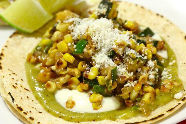 20110605-corn-and-zucchini-tacos-.jpg