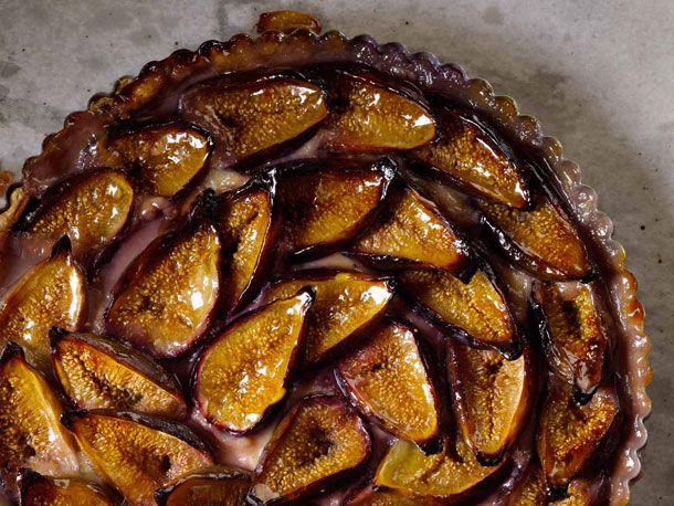 20120822-the-seasonal-baker-fig-tart.jpg