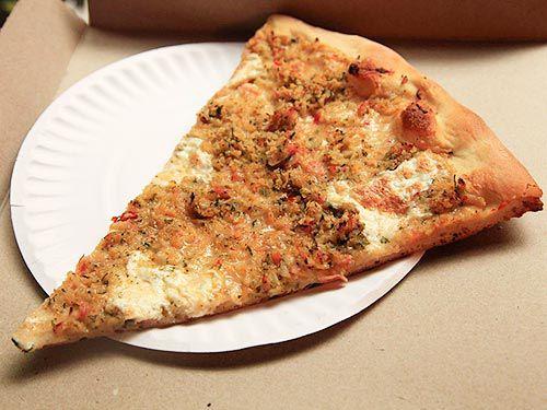 20120515-artichoke-basille-bens-of-soho-famous-bens-pizzeria-01.jpg