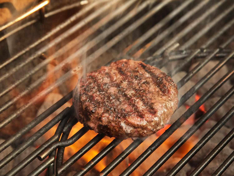 20150923-food-lab-science-of-heat-04.jpg