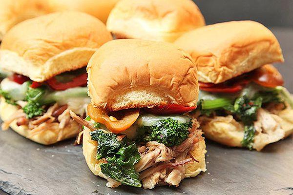 20131004-pork-rabe-broccoli-provolone-sandwich-recipe-18.jpg