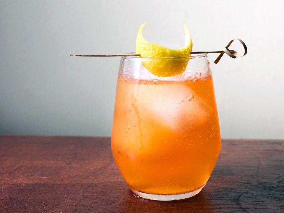 20150329-sierramadresunrise-cocktail-elana-lepkowski.jpg
