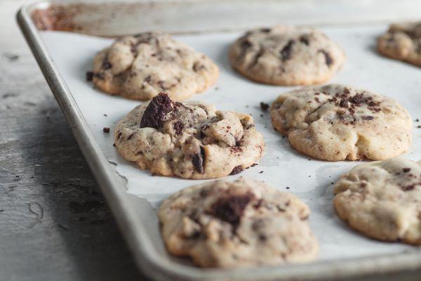 20170729-cookies-and-cream-cookies-vicky-wasik-21.jpg