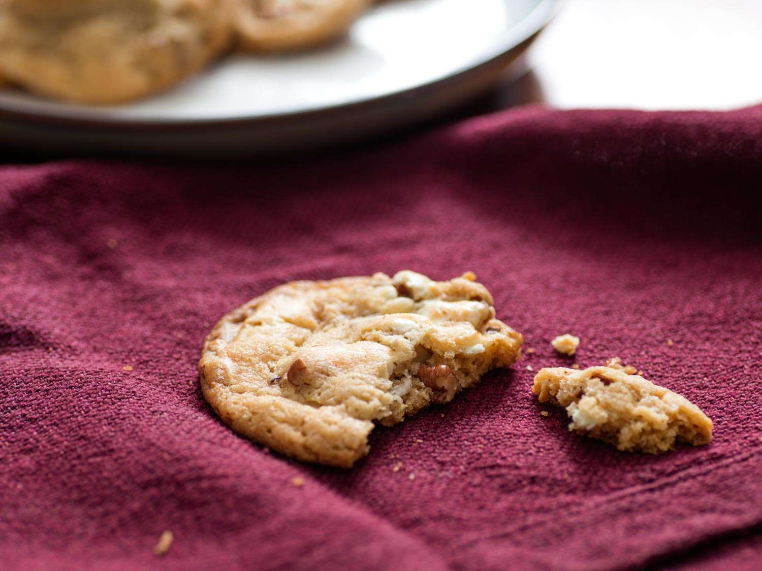 20170125-malted-white-chocolate-butterscotch-pecan-cookies-vicky-wasik-14.jpg