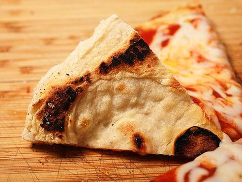 20120308-indoor-skillet-pizza-08.jpg