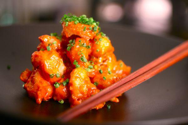 20100629-wok-skills-frying-6.jpg
