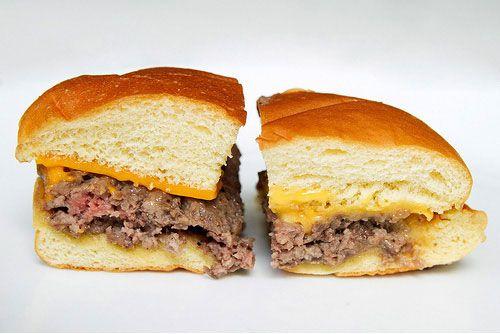 20100625-cheese-tasting-two-burgers.jpg