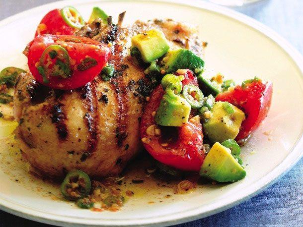 20110113-131804-grilled-cilantro-chicken.jpg