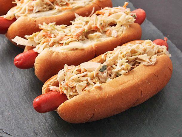 20130716-hot-dog-bun-taste-test-1.jpg