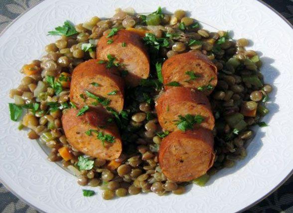 20121114-Lentils-Sausage-Skillet-Suppers.jpg