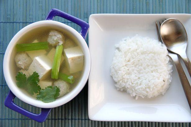 20120820-218843-thai-tofu-pork-soup-recipe-post.jpg