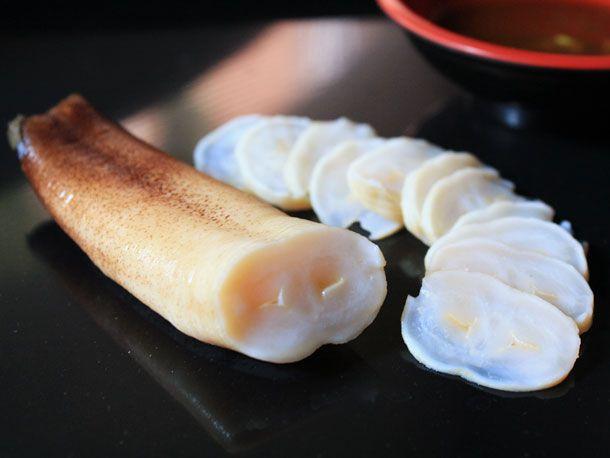 20101018-nastybits-sashimi.jpg