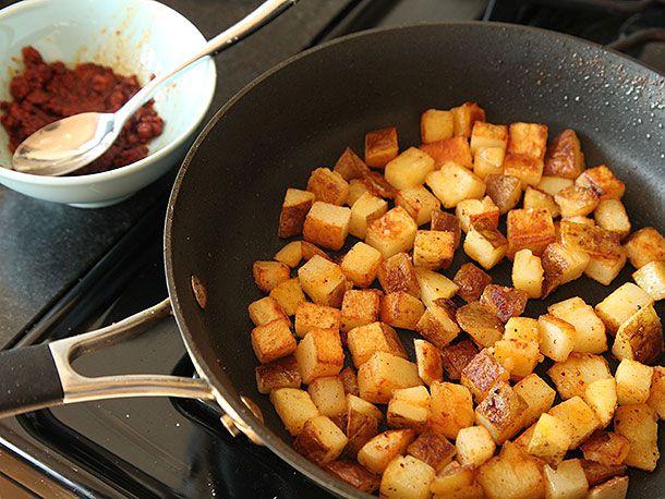 20130910-breakfast-tacos-recipes-5.jpg