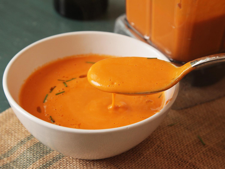 20151209-blender-tomato-soup-recipe-5.jpg