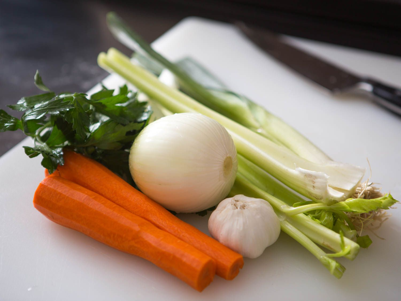 20151022-vegetable-stock-vicky-wasik-1.jpg