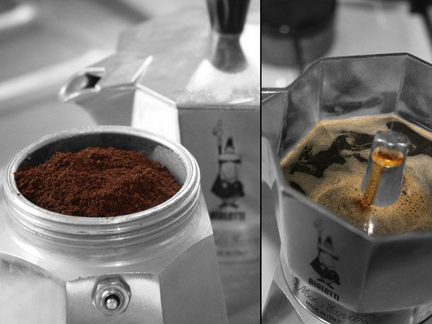 SE-coffee-021914-mokapot.jpg