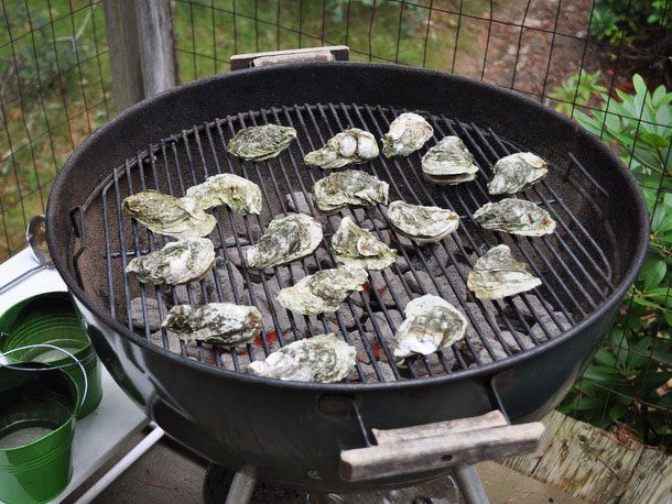20131010bbqoysters-primary.jpg