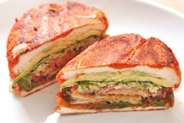 20130210-pambazo-torta-fried-eggplant-vegan-11.jpg