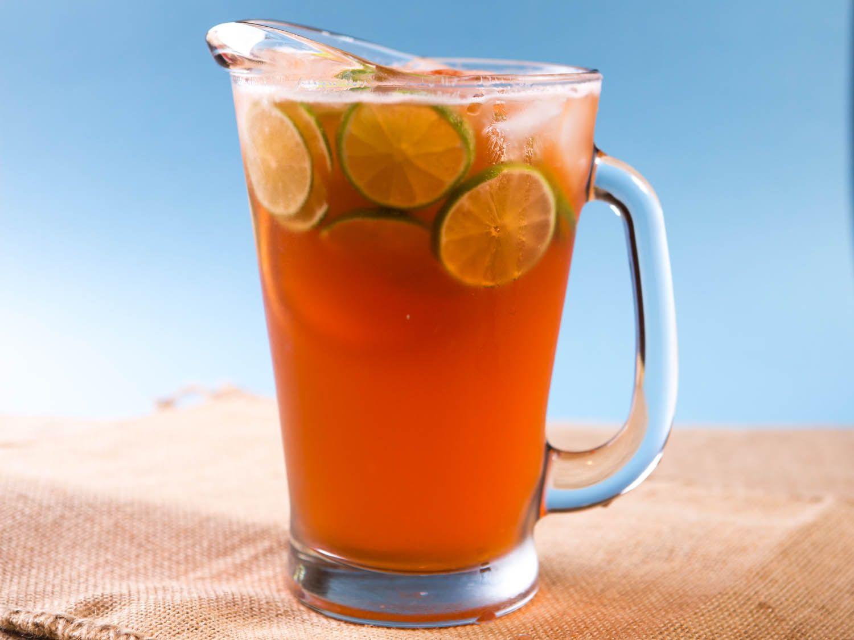 20140616-summer-drinks-around-the-world-refajo-vicky-wasik-2.jpg